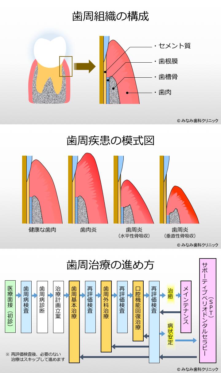 slide_01_03