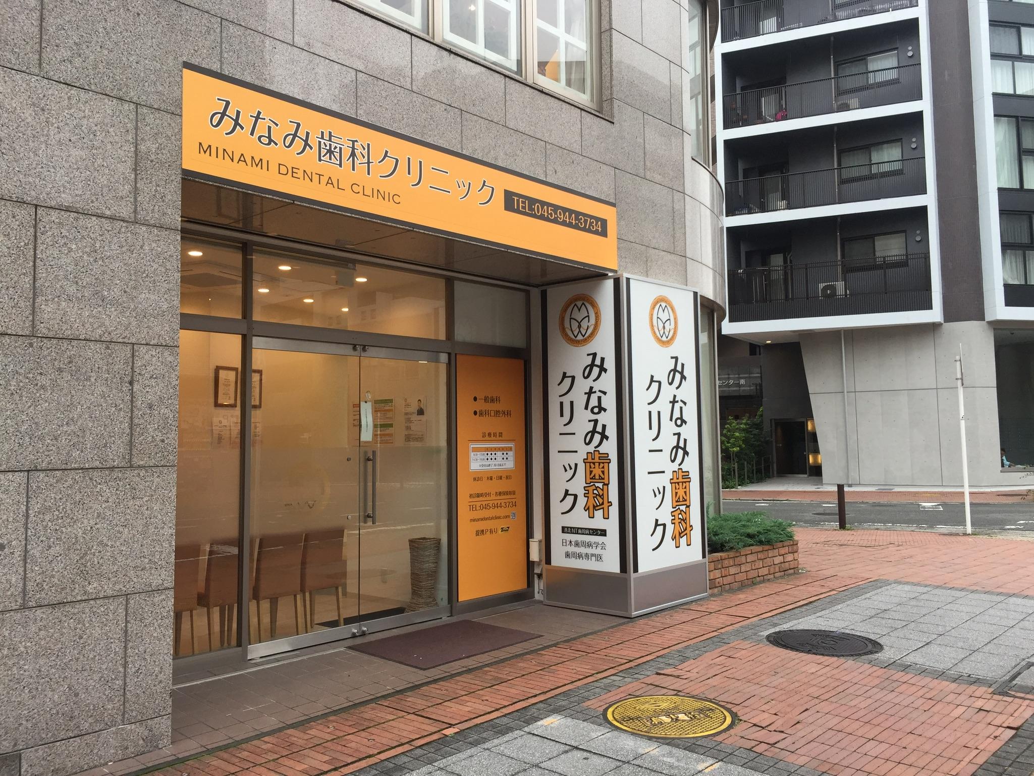 news_20161012_aft1